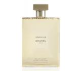 Chanel Gabrielle sprchový gel pro ženy 200 ml