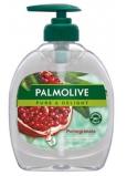Palmolive Pure & Delight Pomegranate tekuté mýdlo 300 ml