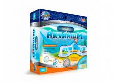 Albi Pravěké akvárium experimentální sada, doporučený věk 8+