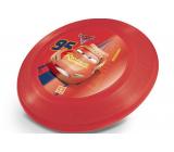 Mondo Cars Létající talíř 23 cm
