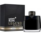 Montblanc Legend Eau de Parfum parfémovaná voda pro muže 50 ml