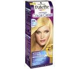 Schwarzkopf Palette Intensive Color Creme barva na vlasy odstín E 20 Super blond