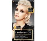 Loreal Paris Préférence Féria barva na vlasy 102 velmi velmi světlá blond duhová