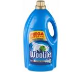 Woolite Complete Protection tekutý prací prostředek 4,5 l