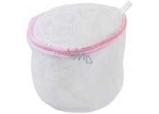 Košíček na podprsenku a jemné prádlo 099 25 x 20 x 15 cm 1 kus