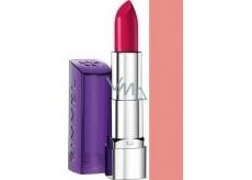 Rimmel London Moisture Renew Lipstick rtěnka 630 Coral Britannia 4 g
