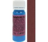 Artemiss Univerzální barva 24 metalická hnědá 12 g