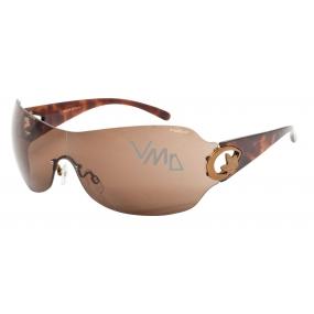 Relax Sluneční brýle R0227A