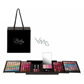 Body Collection Vanity Station kosmetická kazeta