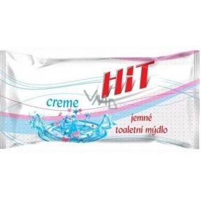 Hit Creme jemné toaletní mýdlo 100 g