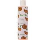 Bomb Cosmetics Mandarinka a pomeranč Sprchový gel 300 ml