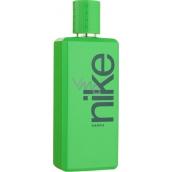 Nike Green Man toaletní voda pro muže 100 ml Tester