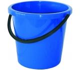 Clanax Vědro plastové 12 l