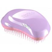 Tangle Teezer The Original Profesionální originální kartáč na vlasy Sweet Lilac - lila