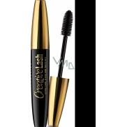 Revers Creative Lash Ultra Curl & Volume Mascara řasenka Black 12 ml