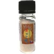 Art e Miss Sypací glitr pro dekorativní použití 7 bílá jemná 14 ml