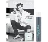 DÁREK Guerlain L Homme Ideal Cool toaletní voda pro muže 0,7 ml s rozprašovačem, vialka
