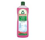 Frosch Eko Malina univerzální tekutý čistič 1 l