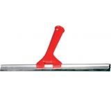 Spokar Stěrka na okna 40 cm, plastové držadlo, gumová stěrka 4425