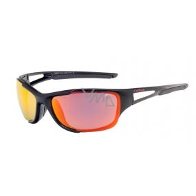 Relax Sluneční brýle R3058
