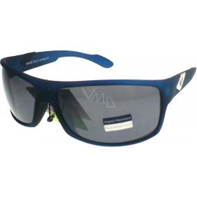 Fx Line Sluneční brýle 8005B