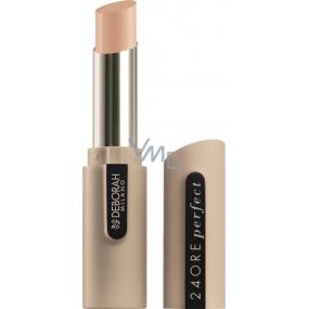 Deborah Milano 24Ore Perfect Concealer korektor 02 Light Rose 1,6 g