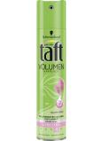 Taft Volumen mega silná fixace 4 lak na vlasy 250 ml