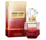 Roberto Cavalli Paradiso Assoluto parfémovaná voda pro ženy 30 ml