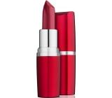 Maybelline Hydra Extreme Lipstick rtěnka 173 Windsor Rose 5 g