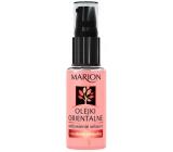 Marion Oriental Oils Makadamia a Ylang-ylang olej na vlasy 30 ml
