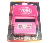 Albi Razítko se jménem Katka 6,5 cm × 5,3 cm × 2,5 cm