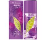 Elizabeth Arden Green Tea Fig toaletní voda pro ženy 100 ml