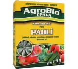 AgroBio Kumulus WG proti padlí fungicid 2 x 15 g
