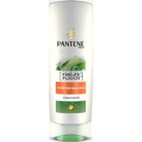 Pantene Pro-V Nature Fusion lesk a pevnost balzám na vlasy 200 ml