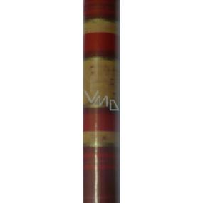 Dárkový balící papír Ecocolor č. 54230 1,5m x 0,7 m