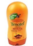 Timotei Nádherná bruneta kondicionér 200 ml