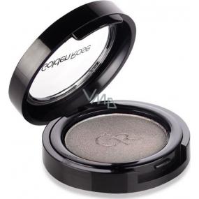 Golden Rose Silky Touch Matte Eyeshadow matné oční stíny 208 2,5 g