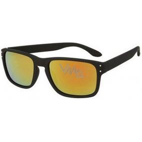 Nac New Age Sluneční brýle A-Z15321A