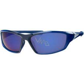 Nac New Age Sluneční brýle L7081