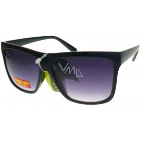 Nac New Age Sluneční brýle A-Z14305