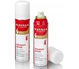 Mavala Mavadry rychloschnoucí spray na nehty 150 ml