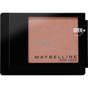 Maybelline Face Studio Master Blush Rouge tvářenka 90 Coral Fever 5 g