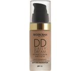 Deborah Milano DD Daily Dream Foundation SPF15 make-up 03 Sand 30 ml