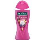 Palmolive Aroma Sensations Feel Glamorous hýčkající sprchový gel 250 ml
