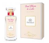 Dermacol Peach Blossom and Lilac parfémovaná voda pro ženy 50 ml