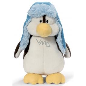 Nici Tučňák Ilja houpající Plyšová hračka - nejjemnější plyš 66 cm