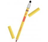 Pupa Summer in L.A. Multiplay tužka na oči s trojím využitím 70 Mai Tai 1,2 g