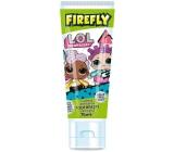 L.O.L. Surprise! zubní pasta pro děti 75 ml