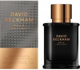 David Beckham Bold Instinct toaletní voda pro muže 50 ml