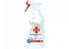 Lysoform Univerzální dezinfekční čistič rozprašovač 500 ml